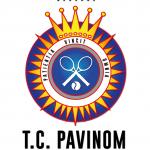 pavinom new